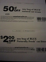 members/nessa23-albums-coupon-pics-picture172236-blue-cat-food-1-back.jpg
