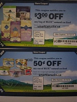 members/nessa23-albums-coupon-pics-picture172237-blue-cat-food-2.jpg