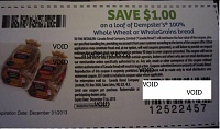 members/nessa23-albums-coupon-pics-picture173476-dempsters.jpg
