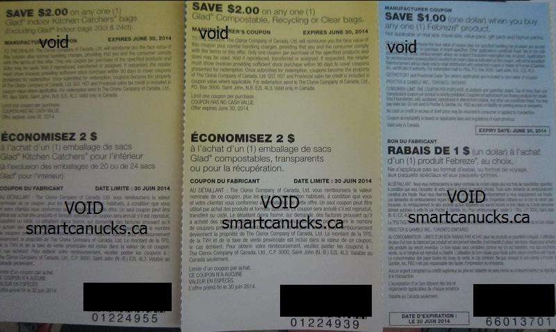 members/nessa23-albums-coupon-pics-picture179923-glad-2.jpg