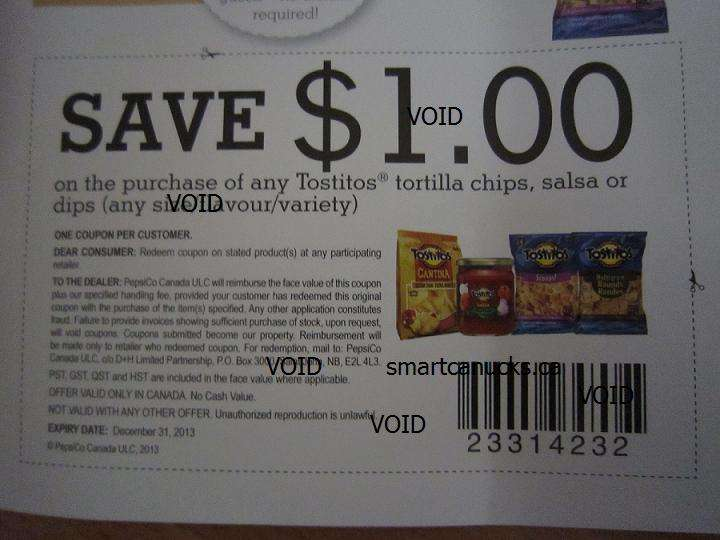 members/nessa23-albums-coupon-pics-picture186754-tostitos.jpg