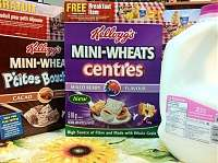 members/newvancouponer-albums-deals-picture116688-kellogs.jpg