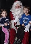 members/princesskimmi-albums-kimmi-s-album-picture107936-kids-santa.jpg
