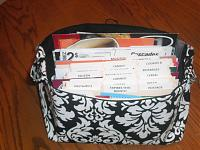 members/princesskimmi-albums-kimmi-s-album-picture108621-inside-coupon-bag.jpg