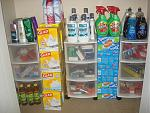 members/qualitymanager-albums-stock-pile-picture105606-002.jpg