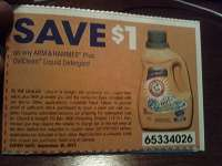 members/quteelocs-albums-love-coupons-picture126680-img-20120708-235613.jpg