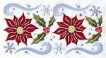 members/star84-albums-winter-christmas-picture106575-pointsettiaborder.jpg