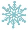members/star84-albums-winter-christmas-picture107172-snowflake2.jpg