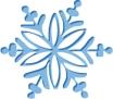 members/star84-albums-winter-christmas-picture107173-snowflake222.jpg