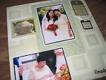 members/sunraven-albums-scrapbooking-picture91816-img-2173.jpg