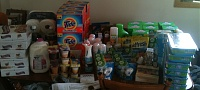 members/thriftymom75-albums-really-good-day-shopping-picture137058-img-3526copy.jpg
