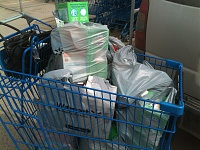 members/thriftymom75-albums-really-good-day-shopping-picture137059-cart-load-came-1-79-tax-i-sooo-loved-day-lol-may-15-2012.jpg