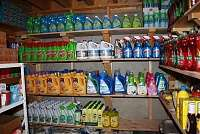 members/tryingtobesmarter-albums-stockpile-may-2012-picture118736-stockpile-007.JPG
