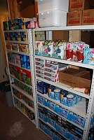 members/tryingtobesmarter-albums-stockpile-may-2012-picture118740-stockpile-011.JPG