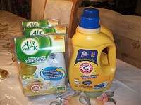 members/workingmum-albums-ct-no-frills-deals-picture119584-may-29-2012-022.jpg