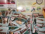 members/workingmum-albums-great-coupon-day-picture107508-all-bran-pks-plus-pk-coupons-will-share-coupons-clover-leaf-wow-coupon-christmas-me.jpg