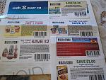 members/workingmum-albums-great-coupon-day-picture107509-coupons-websaver.jpg