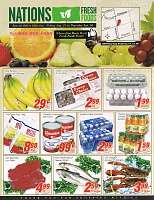members/workingmum-albums-nations-fresh-foods-weston-rd-hwy-7-picture135225-nations-201-20page.jpg