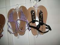 members/workingmum-albums-slippers-wow-picture132184-shoes-003.jpg